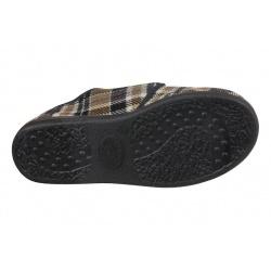Talpa pantofi de casa, imblaniti, barbatesti, Mjartan 852-K85