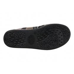 Talpa pantofi de casa imblaniti Mjartan 823K85