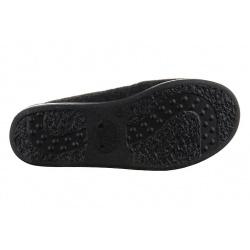 Talpa pantofi de casa imblaniti, pentru femei, barbati, Mjartan 823B02