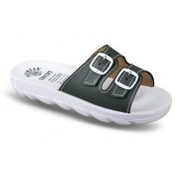 Mjartan® 2205-P18, papuci...