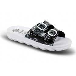 Mjartan® 2205-P43, papuci...