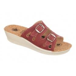 Papuci de vara dama Mjartan 2802-N16K