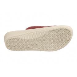 Talpa papuci de vara dama Mjartan 2802-N16K
