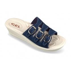Mjartan® 2808-N17, papuci...