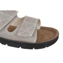 Papuci de vara barbati Mjartan 3004-T29