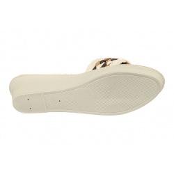 Talpa papuci dama Mjartan 2501 Z07 talpa pluta