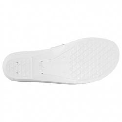 Talpa papuci de vara dama 9017-P03 albi