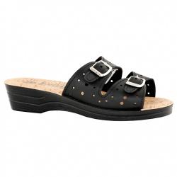 Papuci de vara femei Mjartan 9017-P02