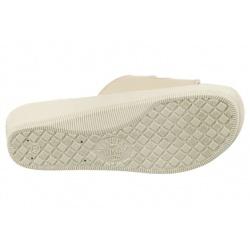Talpa papuci ortopedici bej Mjartan 2810-P15-P01 brant gel