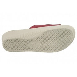 Talpa papuci ortopedici rosii 2810-P06 brant gel