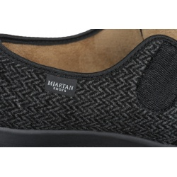Pantofi-ortopedici-barbati-Mjartan-652-C50-T35-detaliu