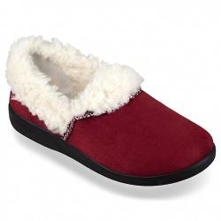 Mjartan® 031-T70, pantofi...