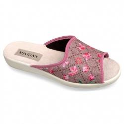 Mjartan® 503-LC96, papuci...