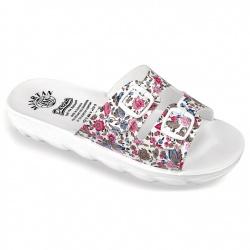 Mjartan® 2205-P422 papuci...