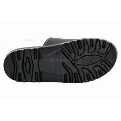 Talpa papuci ortopedici barbati Mjartan 8008-P02