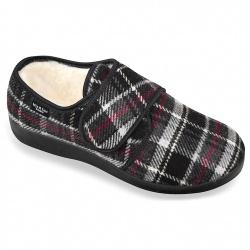 Mjartan® 851-K60, pantofi...