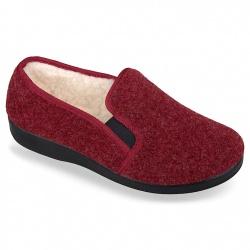 Mjartan® 823-T05, pantofi...