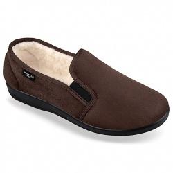 Mjartan® 824-T72, pantofi...