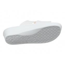 Talpa papuci ortopedici femei Mjartan 2814 P03W brant gel