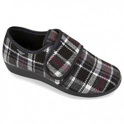 Mjartan® 651-K60, pantofi...