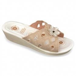 Mjartan® 2811-N13, papuci...