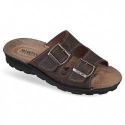 Mjartan® 2916-N15, papuci...