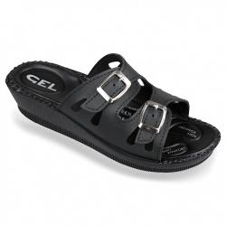 Mjartan® 2802-P02, papuci...