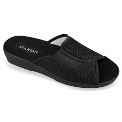 Mjartan® 545-T21, papuci de...