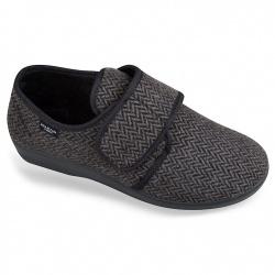 Mjartan® 652-C50, pantofi...