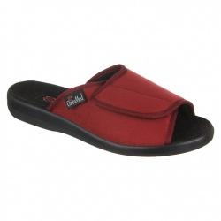 OrtoMed® 517-T70, papuci de...