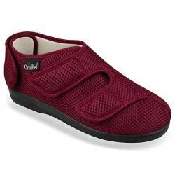 OrtoMed® 6051-T16, pantofi...