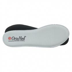 OrtoMed® Q80, branturi din...