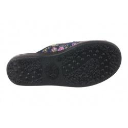 Talpa papuci de casa femei Mjartan 543-L70-L27
