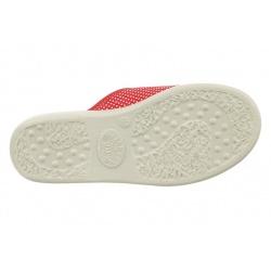 Talpa papuci de casa femei Mjartan 507-LC24-T123