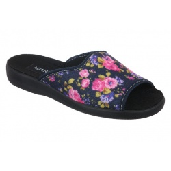 Mjartan® 503-LA72, papuci...
