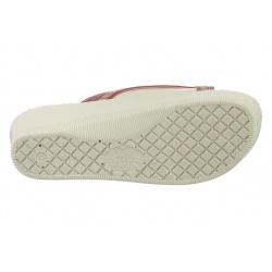 talpa Papuci ortopedici bordo 2817-N16-N08 brant gel