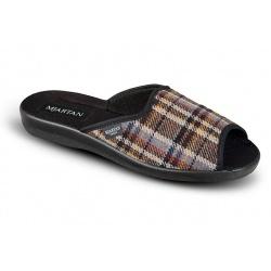 Mjartan® 504-K44, papuci de...