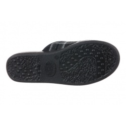 Talpa papuci de casa barbati Mjartan 504-K10