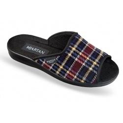 Mjartan® 503-K57, papuci de...