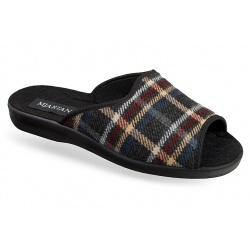 Mjartan® 503-K19, papuci de...