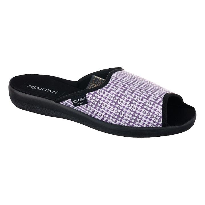 Papuci casa femei Mjartan 503-K66