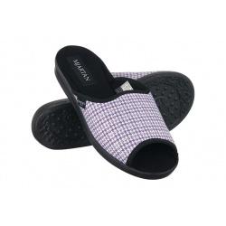 Papuci de casa femei 503-K66