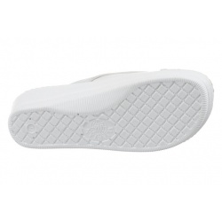 Talpa papuci ortopedici, albi, Mjartan 2817-P03-N07 brant gel