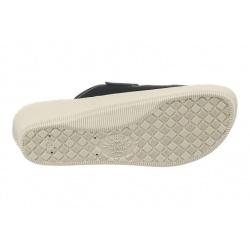 Talpa papuci de vara pentru femei 2818-N18