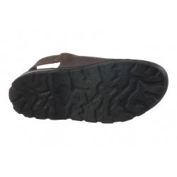Talpa sandale maro barbatesti Mjartan 2915-N15