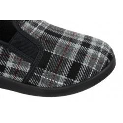 Pantofi de casa Mjartan 623-K93 pentru femei si barbati