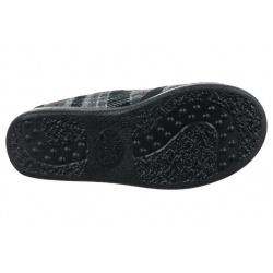 Talpa pantofi de casa Mjartan 623-K93 pentru femei si barbati