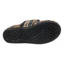 Talpa pantofi de casa, barbatesti, Mjartan 652-K85