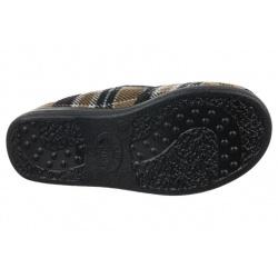 Talpa pantofi de casa Mjartan 623-K85 pentru femei barbati