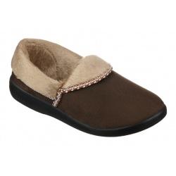 Pantofi de casa, pentru femei, Mjartan 031-T72